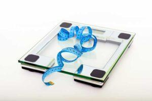 Body-Mass-Index