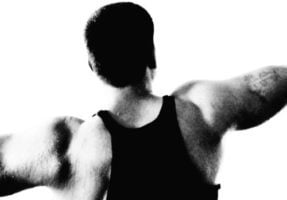 5 Best Freehand Exercise Tips for the Beginners