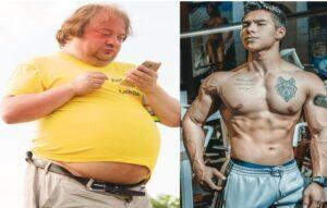 Fat-vs-Ideal-Body