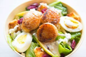 Healthy-Diet-