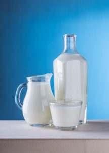 http://freaktofit.com/wp-content/uploads/2020/04/close-up-of-milk-against-blue-background-248412-scaled.jpg