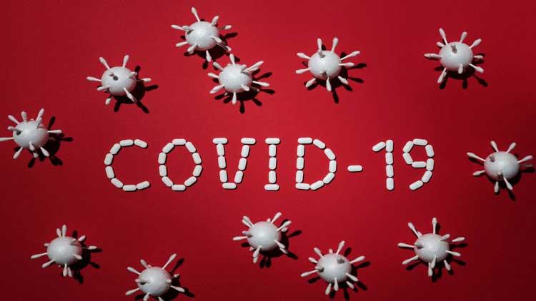 covid-hydroxy