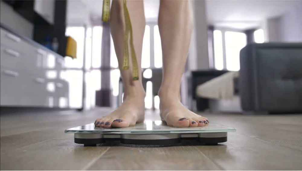 ideal-body weight