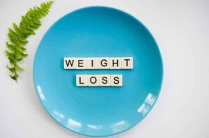 10-Natural-Weight-Loss-Tips-Without-Gym-or-Exercise