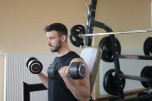 How To Plan-Your-Weekly-Exercise-Routine-To-Stay-Fit