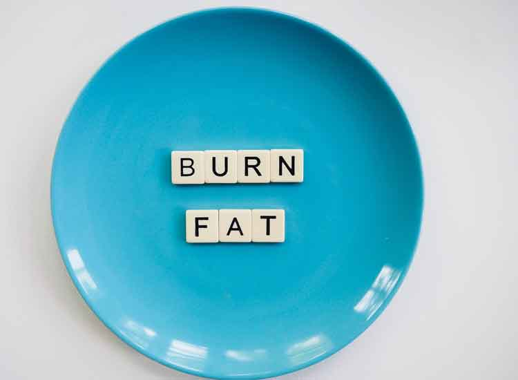 Hyperbolic-Diet