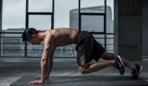 Tabata-Workout-Training-and-Its-Health-Benefits