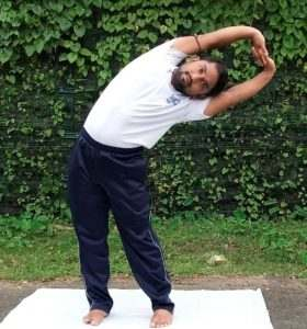 Best Yoga Poses to Boost Immunity Power