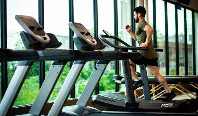 14-Safety-Tips-While-Return-to-the-Gym-after-COVID--19