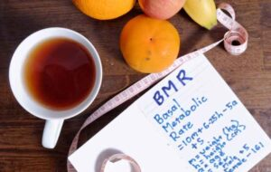 7-Easiest-and-Natural-Ways-to-Boost-Metabolism