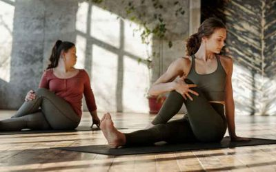 7-yoga-poses-for-Cervical-Spondylosis-and-Neck-Pain