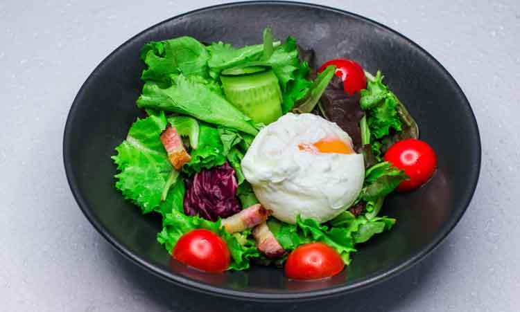 Hyperbolic-Diet-Plan