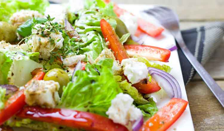 OMAD-Diet1