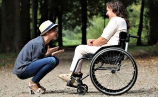Paralysis Treatment: By Yoga, Exercise And Physiotherapy