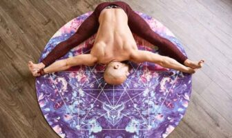 5-Top-Yoga-Poses-To-Cure-Erectile-Dysfunction-with-Steps