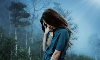 Depression: Types, Symptoms and Diagnosis