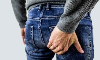 Hemorrhoids: Types, Prevention, Treatment and Home Remedies