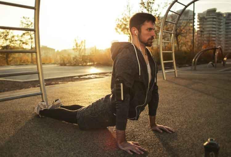 Top-10-Yoga-Asanas-For-Weight-Gain