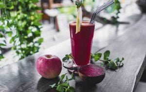 Top-12-Detoxification-Food-With-Meal-Plan