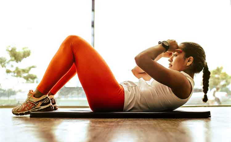 Top 9-Yoga-Poses-To-Get-Relief-From-Constipation
