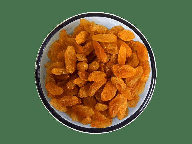 raisins Constipation