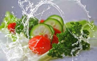 12-Evergreen-Foods-to-Reduce-Stress-Level