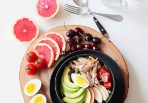 16-Keto-Diet-Food-For-Rapid-Weight-Loss