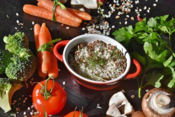 17 Super Food for Macular Degeneration