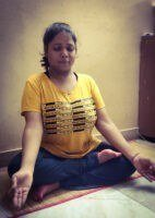 Bhastrika Pranayama Lipoma Treatment By Yoga