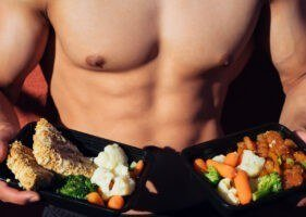 Burn-Fat-And-Gain-Muscle-1