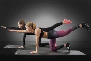 Exercise-Plan