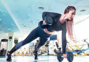 Functional-Training-Exercises