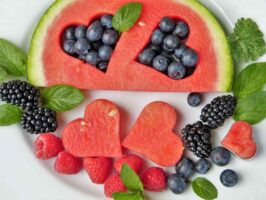 What is GM Diet And How to Effectively Lose Weight With This