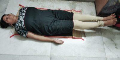 Step 2 exercise Irritable Bowel Syndrome