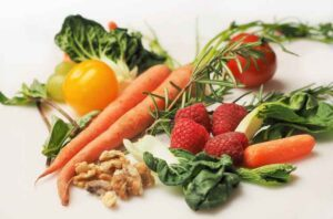 Top-17-Food-for-Macular-Degeneration