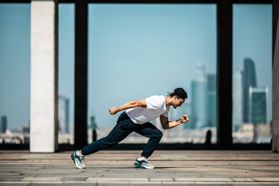 Transform With Effective 10 Cardio Exercise At Home how to get back into working out after a long break