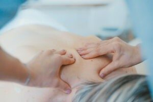 What Is Acupressure Point with Pros And Cons