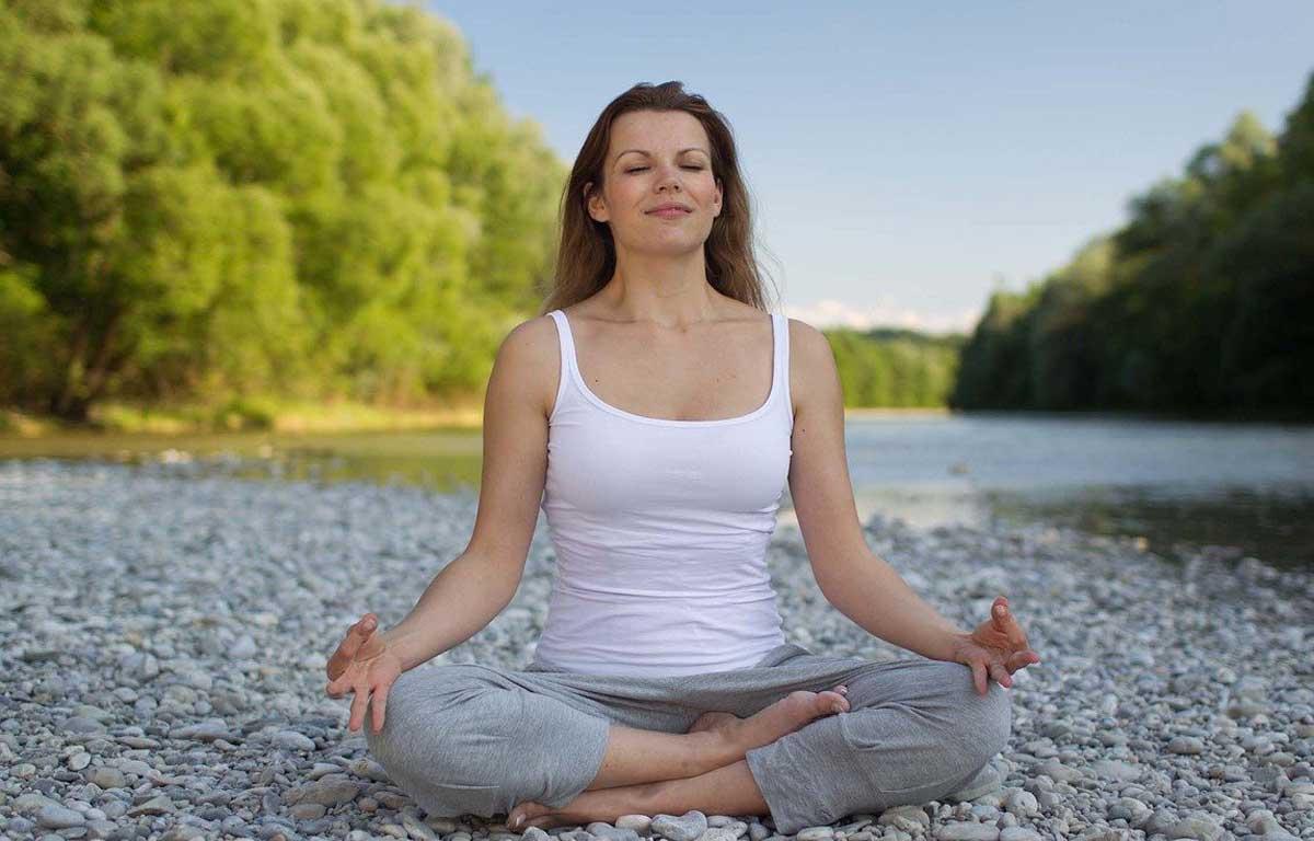 Yoga for Hyperbolic-Diet Plan