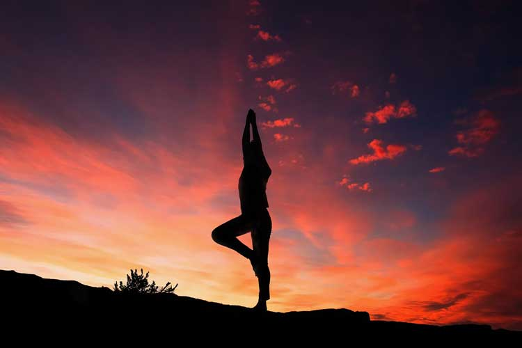 scoliosis-exercises