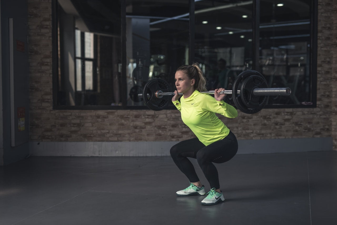 Top-leg-exercises-for-strong-legs