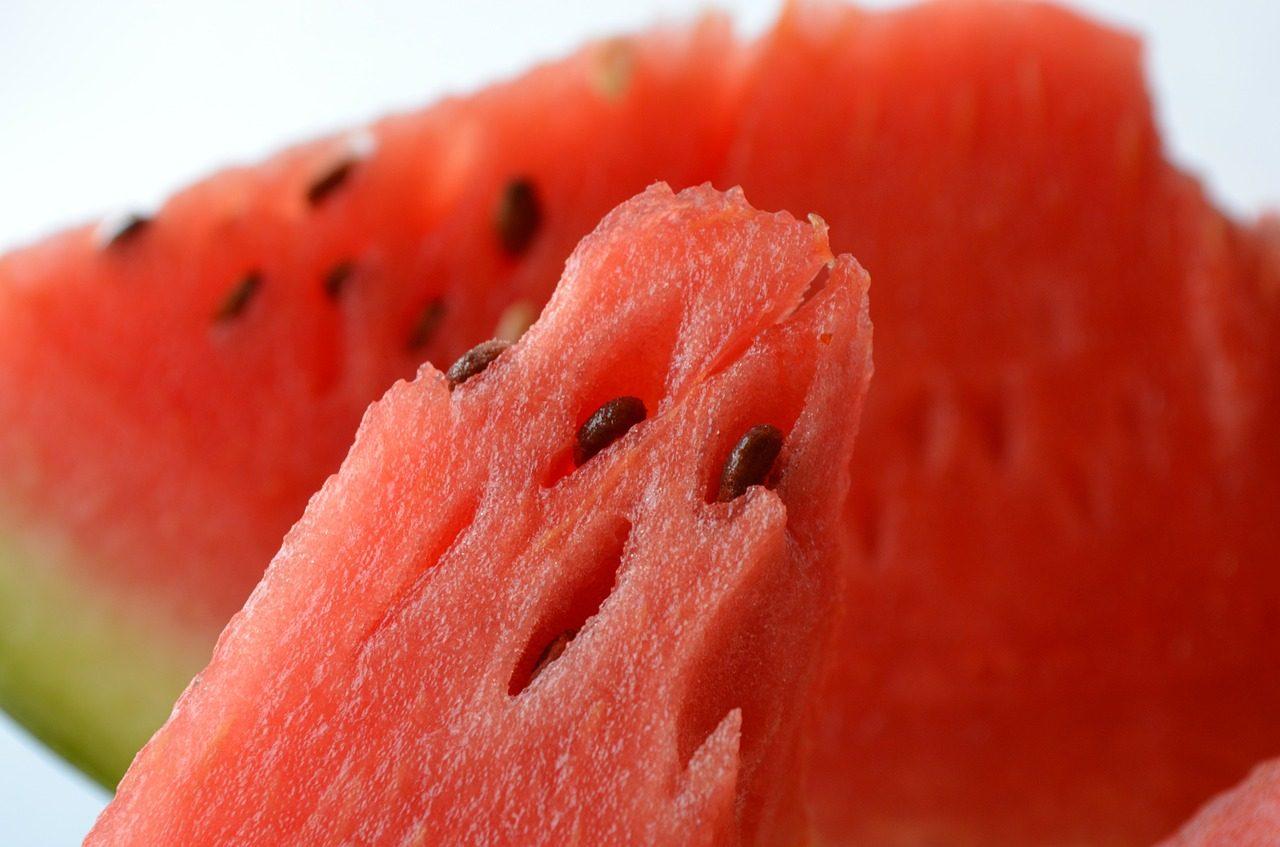 Benefits of Watermelon Seeds