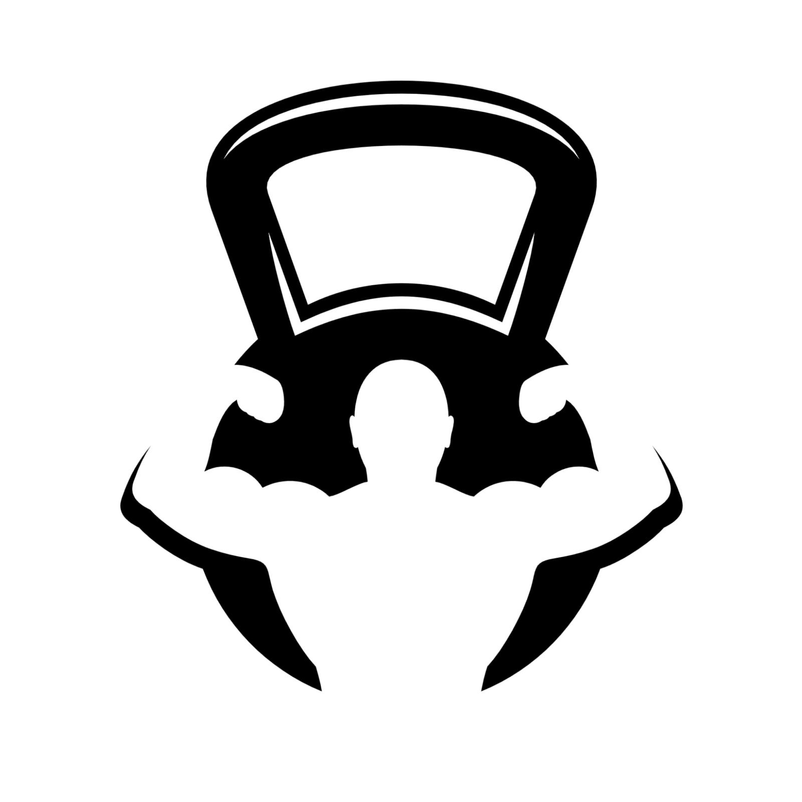 FreakToFit Logo
