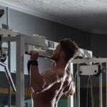 Pull-Ups-And-Lat-Pull-Down