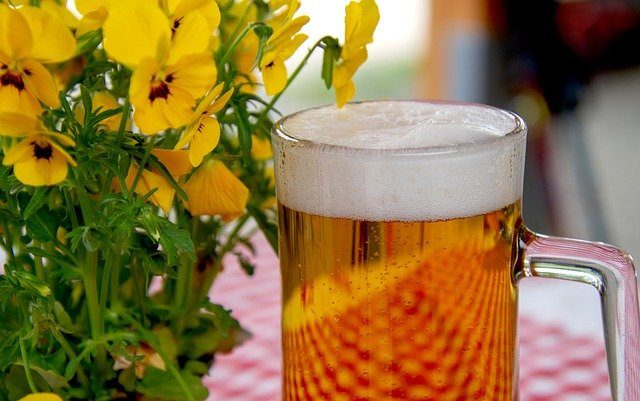 beer What is Erectile Dysfunction