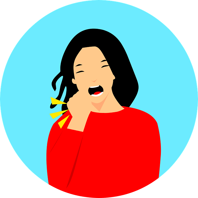 cough Pipli For Weight Loss