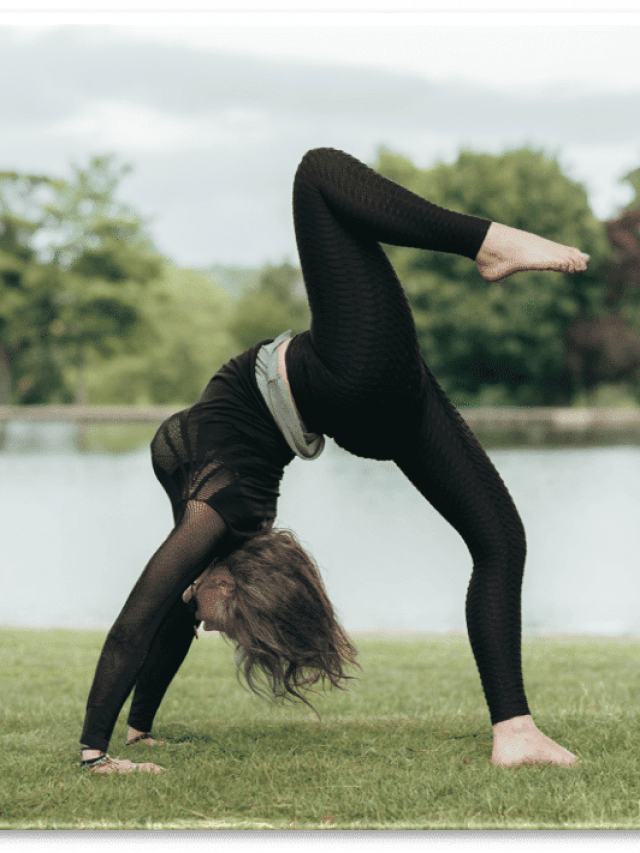 cropped-yoga-2.png