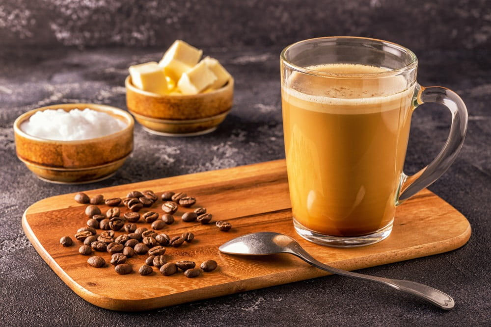 Pros and Cons of Bulletproof Coffee