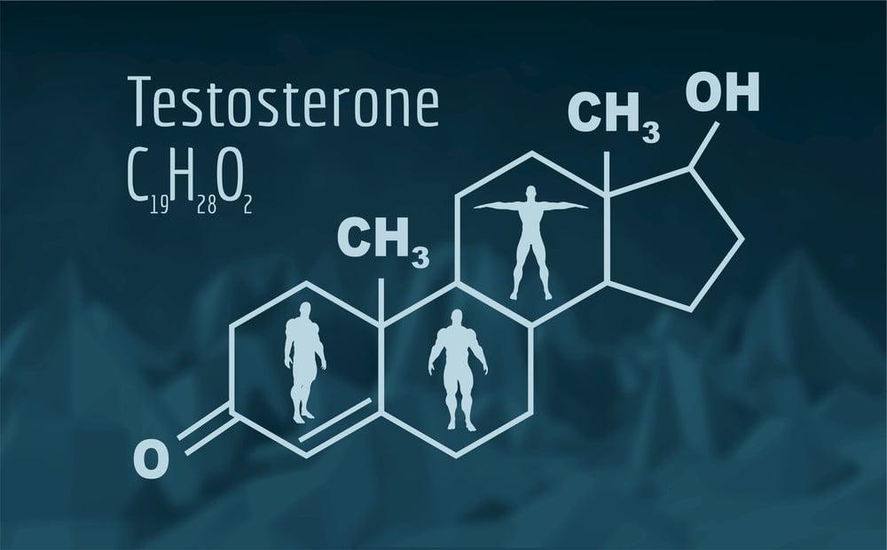 benefits of optimal testosterone
