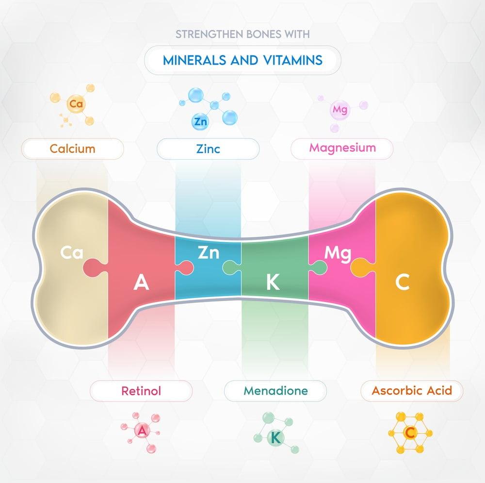 bones Pakhala boost immunity