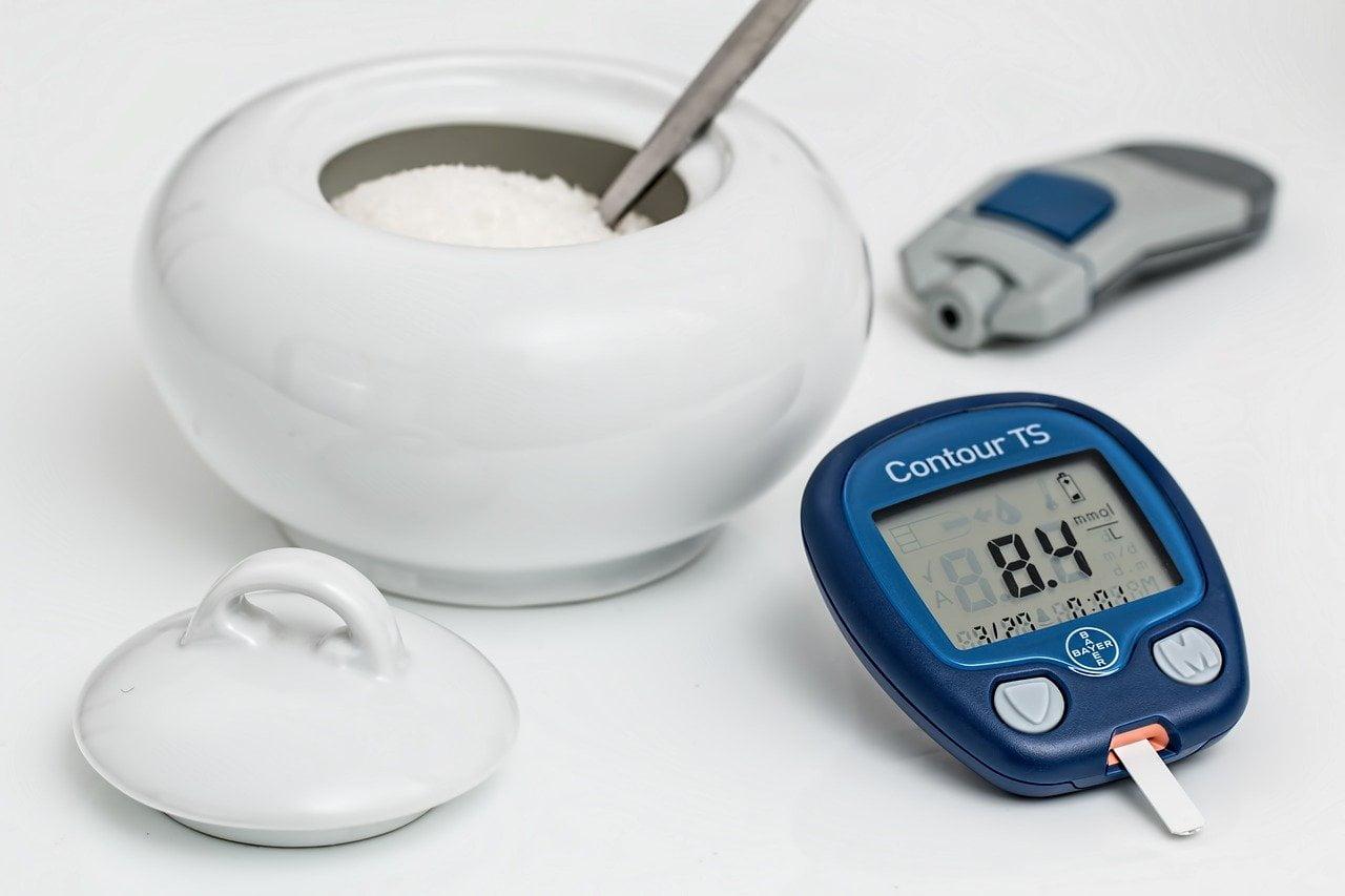 How Does Insulin Work in Diabetes?